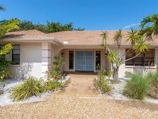 1173 Morningside Pl, Sarasota, FL 34236