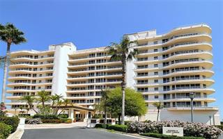 3040 Grand Bay Blvd #252, Longboat Key, FL 34228