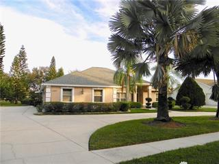 6309 Glen Abbey Ln, Bradenton, FL 34202