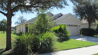 6231 Blue Runner Ct, Lakewood Ranch, FL 34202