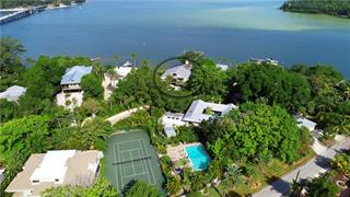 749 Lands End Dr, Longboat Key, FL 34228