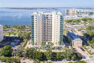 340 S Palm Ave #55, Sarasota, FL 34236