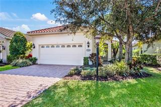 7250 Belleisle Gln, Lakewood Ranch, FL 34202