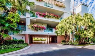 350 Gulf Of Mexico Dr #217, Longboat Key, FL 34228