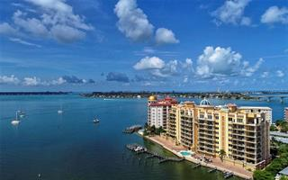 464 Golden Gate Pt #701, Sarasota, FL 34236