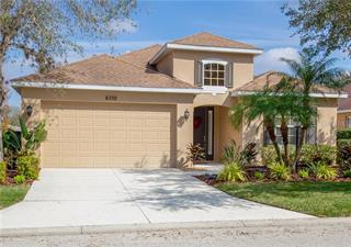 6550 Blue Grosbeak Cir, Lakewood Ranch, FL 34202