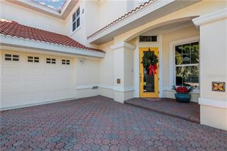 4110 Osprey Harbour Loop, Cortez, FL 34215