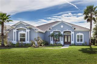 8234 Snowy Egret Pl, Lakewood Ranch, FL 34202