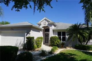 6572 Meandering Way, Bradenton, FL 34202