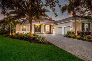 7339 Greystone St, Lakewood Ranch, FL 34202