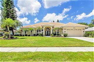 7420 Links Ct, Sarasota, FL 34243