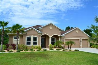 2615 162nd Ave E, Parrish, FL 34219