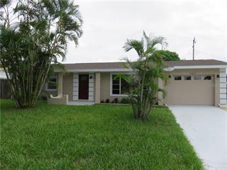6431 Georgia Ave, Bradenton, FL 34207