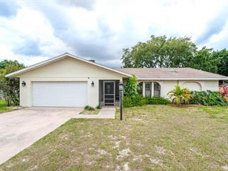 6307 5th Ave Nw, Bradenton, FL 34209