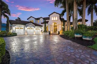 6915 Belmont Ct, Lakewood Ranch, FL 34202