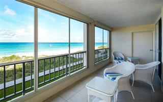 4401 Gulf Of Mexico Dr #204, Longboat Key, FL 34228