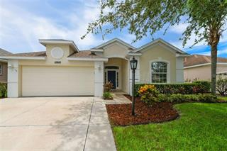 12619 Rockrose Gln, Lakewood Ranch, FL 34202