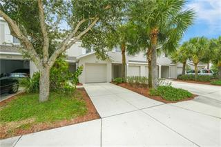 14927 Skip Jack Loop, Lakewood Ranch, FL 34202