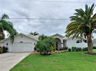 1687 Blue Lake Cir, Punta Gorda, FL 33983