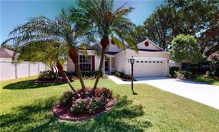 6317 Blackberry Ln, Lakewood Ranch, FL 34202