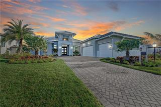 5408 Greenbrook Dr, Sarasota, FL 34238