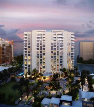 200 Quay Commons #ph1903, Sarasota, FL 34236