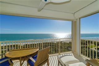 4325 Gulf Of Mexico Dr #604, Longboat Key, FL 34228