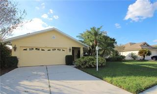 5833 Carriage Dr, Sarasota, FL 34243