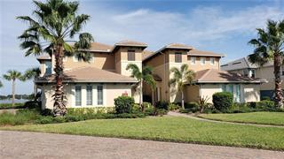 1202 Riverscape St #1202, Bradenton, FL 34208