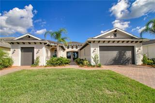 5322 Swift River Ct, Bradenton, FL 34208