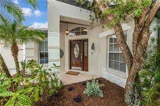 11526 Water Poppy Ter, Lakewood Ranch, FL 34202