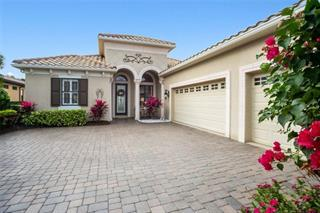 14822 Secret Harbor Pl, Lakewood Ranch, FL 34202