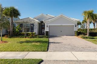 11725 Golden Bay Pl, Lakewood Ranch, FL 34211