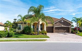 13505 Swiftwater Way, Lakewood Ranch, FL 34211