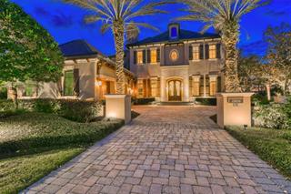 7909 Waterton Ln, Lakewood Ranch, FL 34202