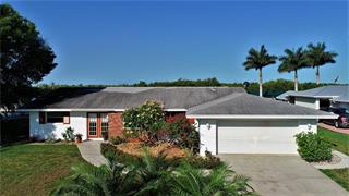 24187 Treasure Island Blvd, Punta Gorda, FL 33955