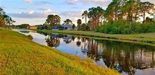 54 Pine Valley Ln, Rotonda West, FL 33947