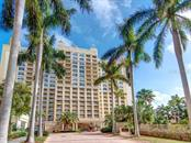 1111 Ritz Carlton Dr #ph-1801, Sarasota, FL 34236