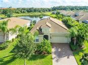 503 River Enclave Ct, Bradenton, FL 34212