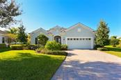 8536 17th Dr Nw, Bradenton, FL 34209