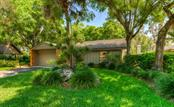 6108 Oaks Blvd, Bradenton, FL 34209
