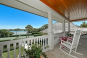 Single Family Home for sale at 2613 Casey Key Rd, Nokomis, FL 34275 - MLS Number is A4150991