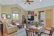 Single Family Home for sale at 149 Big Pass Ln, Sarasota, FL 34242 - MLS Number is A4156041
