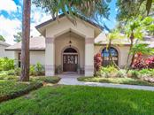 8377 Shadow Pine Way, Sarasota, FL 34238