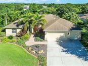 12209 Clubhouse Dr, Lakewood Ranch, FL 34202
