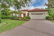 6801 Turnberry Isle Ct, Lakewood Ranch, FL 34202