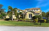 9607 Sea Turtle Ter #201, Bradenton, FL 34212