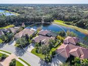 6635 Coopers Hawk Ct, Lakewood Ranch, FL 34202