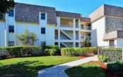 5211 Gulf Of Mexico Dr #101, Longboat Key, FL 34228