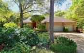 5135 Willow Leaf Dr, Sarasota, FL 34241